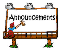 announcements1.png