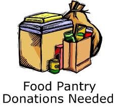 foodpantry_donations_needed.jpg