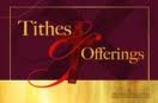 tithes_and_offerings_9481.png